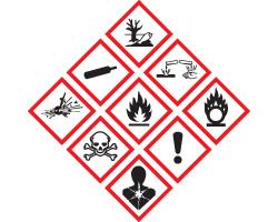 Rspp datore di lavoro rischi specifici- Corso rischi legati all'uso di Macchine e Attrezzature