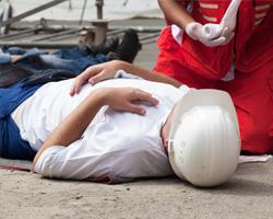 Il Corso di formazione partecipata per addetto al primo soccorso in azienda