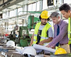 Il Corso di aggiornamento lavoratori, sicurezza sul lavoro