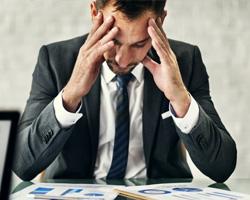 Corso rischio stress lavoro correlato per lavoratori